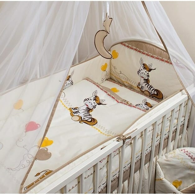 P6 360 posteljina za bebe ma desire 38 1