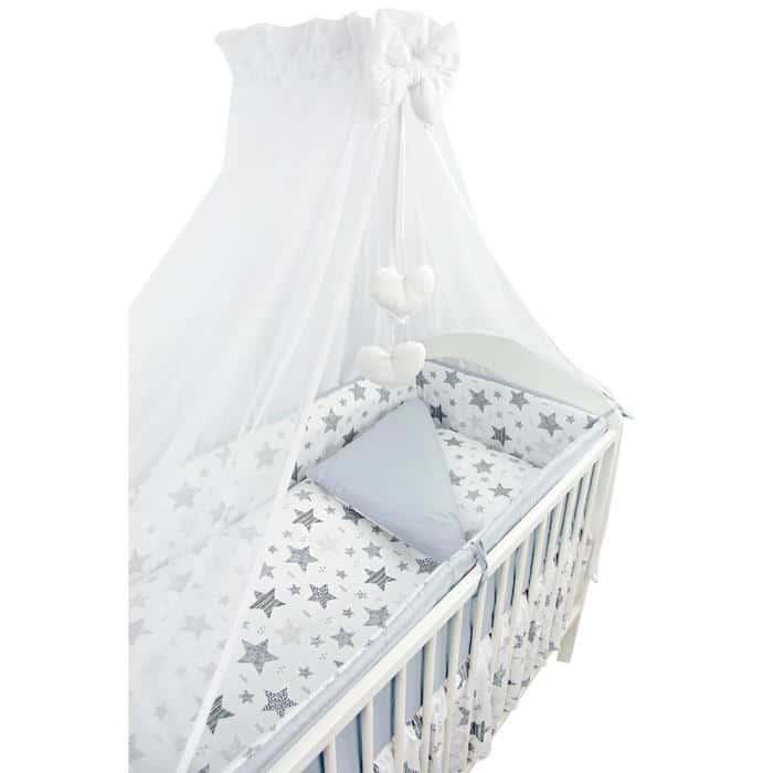 P6 360 posteljina za bebe ma desire 47 1