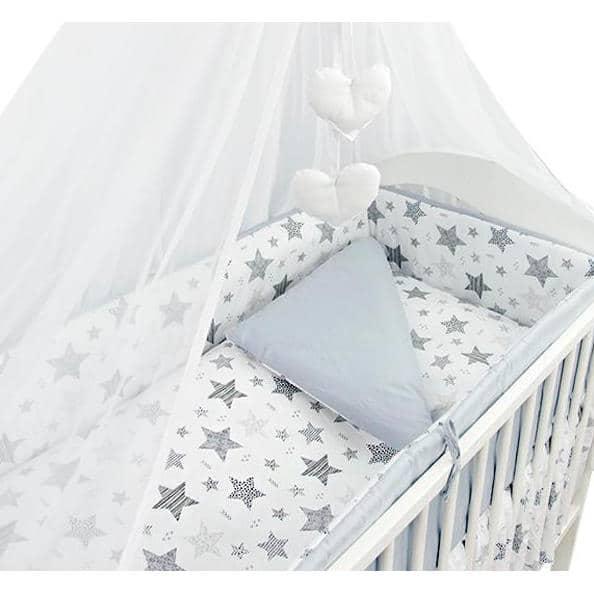 P6 360 posteljina za bebe ma desire 48 1