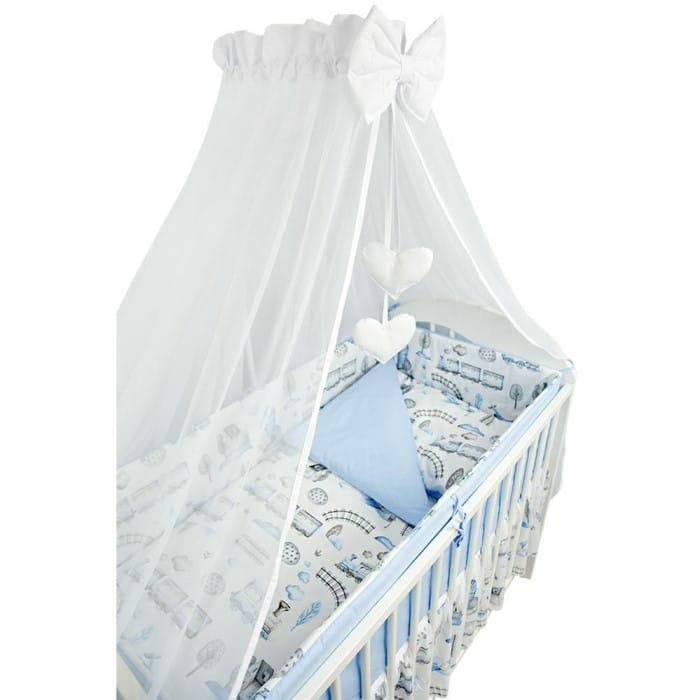P6 360 posteljina za bebe ma desire 49 1