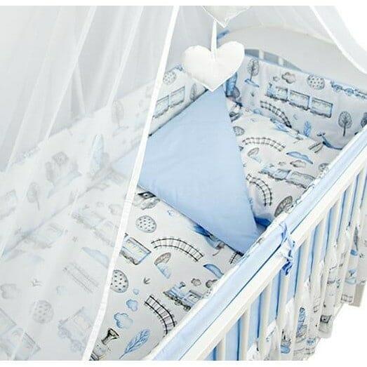 P6 360 posteljina za bebe ma desire 50 1