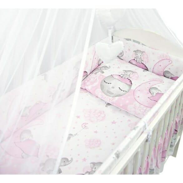 P6 360 posteljina za bebe ma desire 52 1