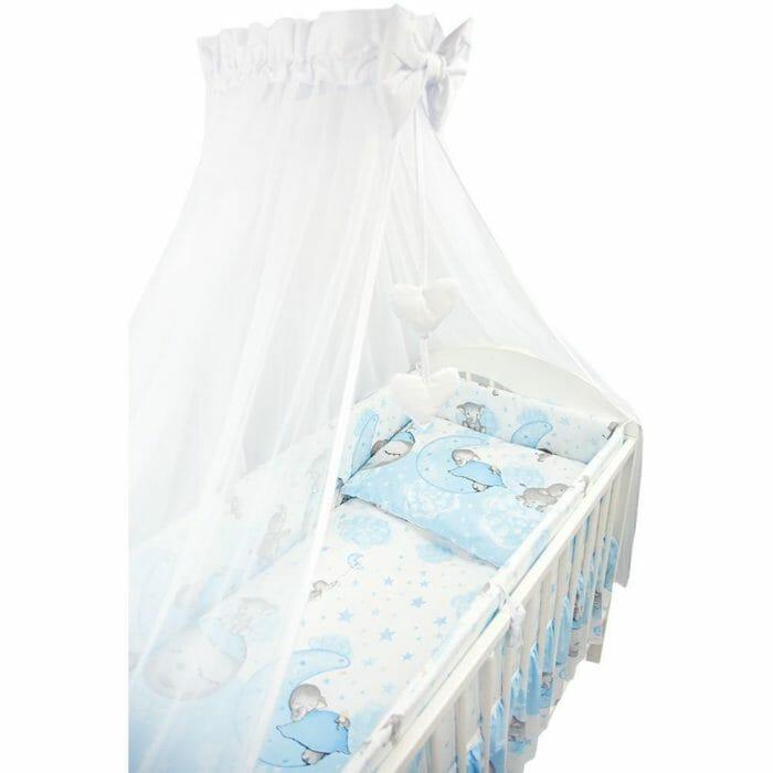 P6 360 posteljina za bebe ma desire 53 1