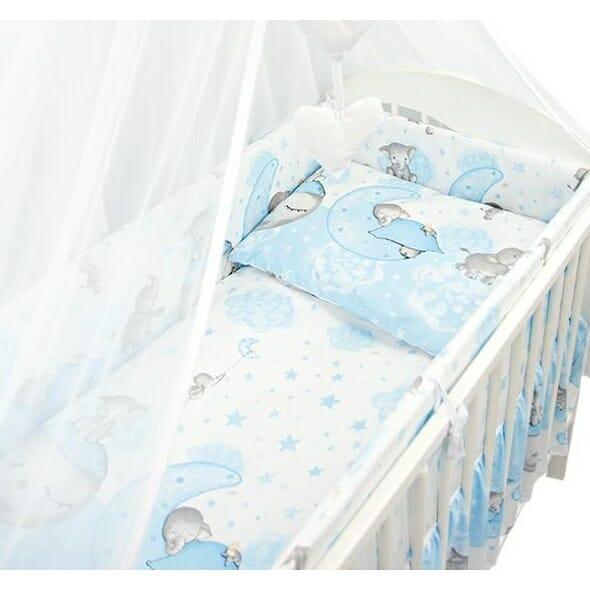 P6 360 posteljina za bebe ma desire 54 1