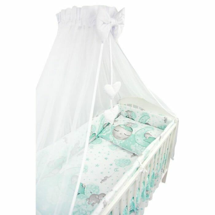 P6 360 posteljina za bebe ma desire 55 1