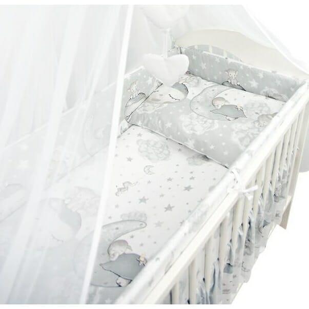 P6 360 posteljina za bebe ma desire 58 1