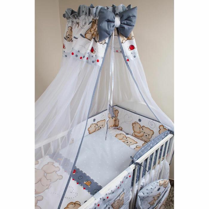 P7 180 posteljina za bebe ma desire 11 1