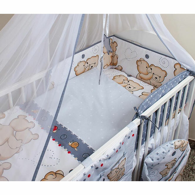 P7 180 posteljina za bebe ma desire 12 1