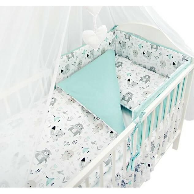 P7 180 posteljina za bebe ma desire 14 1