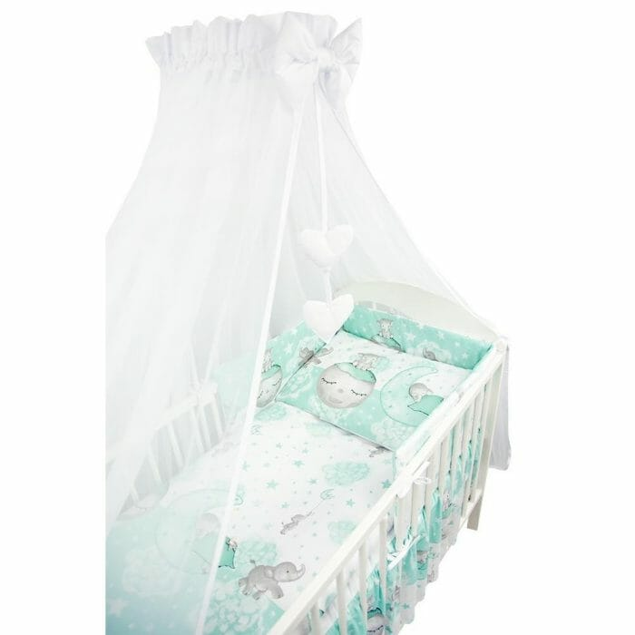 P7 180 posteljina za bebe ma desire 15 1