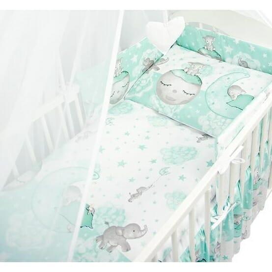 P7 180 posteljina za bebe ma desire 16 1