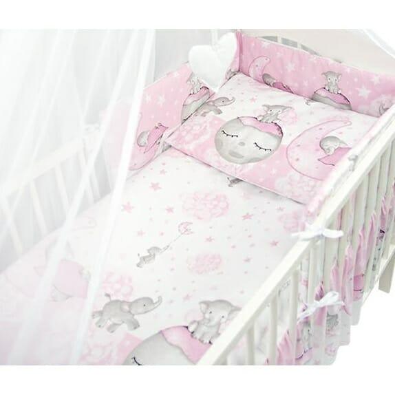 P7 180 posteljina za bebe ma desire 18 1