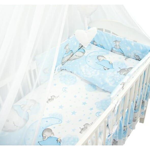 P7 180 posteljina za bebe ma desire 20 1