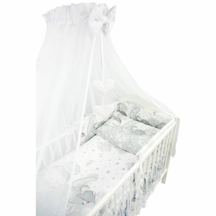P7 180 posteljina za bebe ma desire 21 1