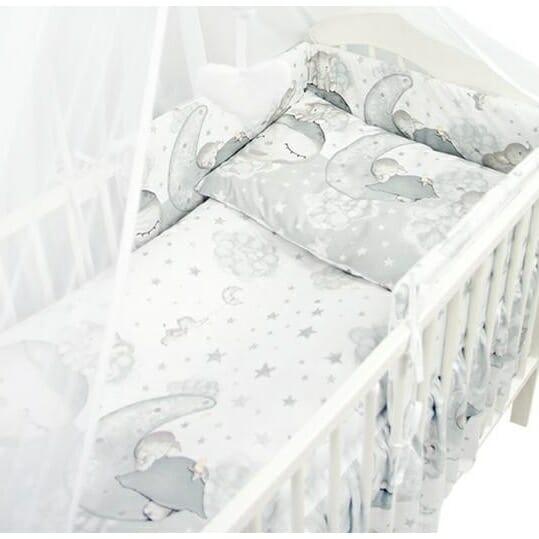 P7 180 posteljina za bebe ma desire 22 1
