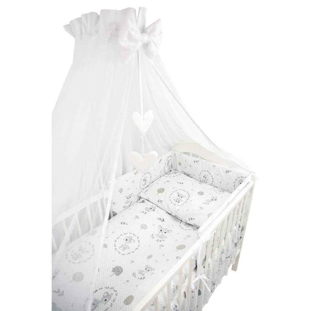 P7 180 posteljina za bebe ma desire 23 1