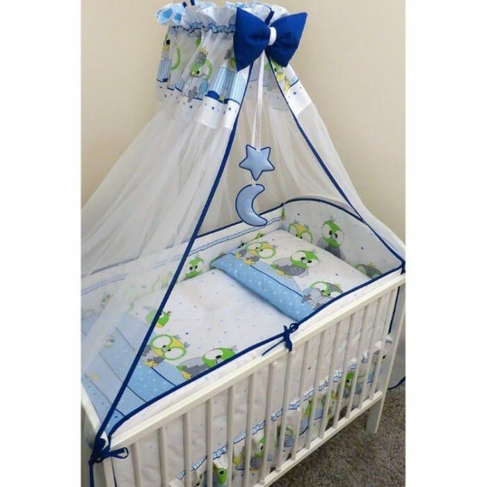 P7 360 posteljina za bebe ma desire 01 1