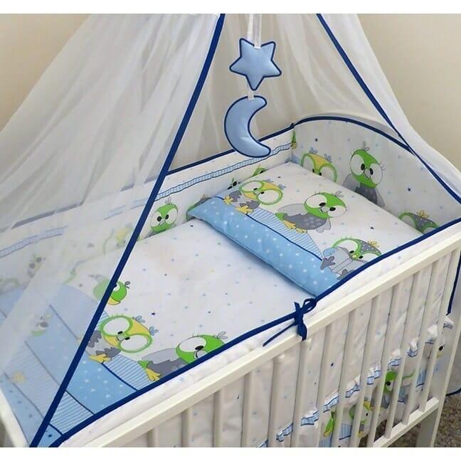 P7 360 posteljina za bebe ma desire 02 1