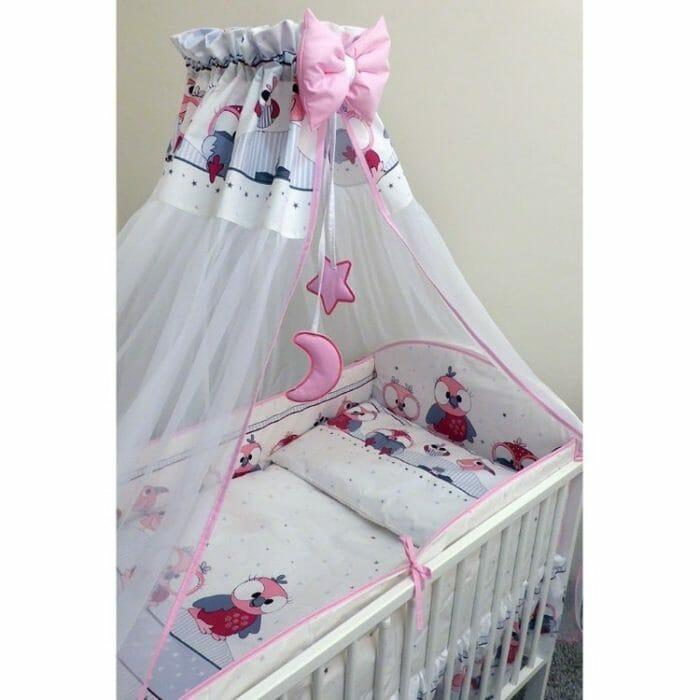 P7 360 posteljina za bebe ma desire 03 1