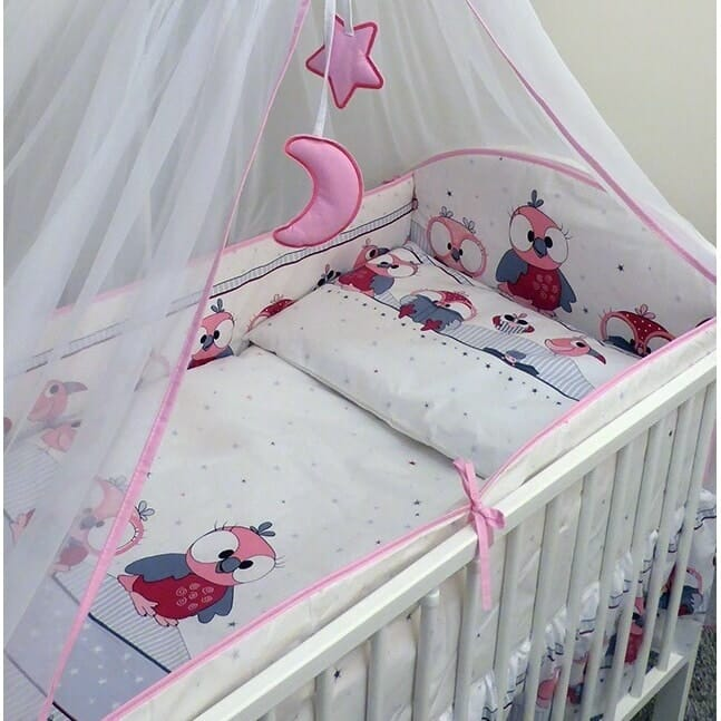 P7 360 posteljina za bebe ma desire 04 1