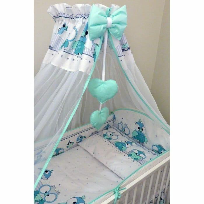 P7 360 posteljina za bebe ma desire 05 1