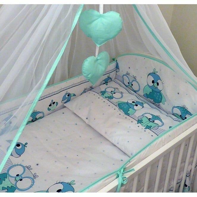 P7 360 posteljina za bebe ma desire 06 1