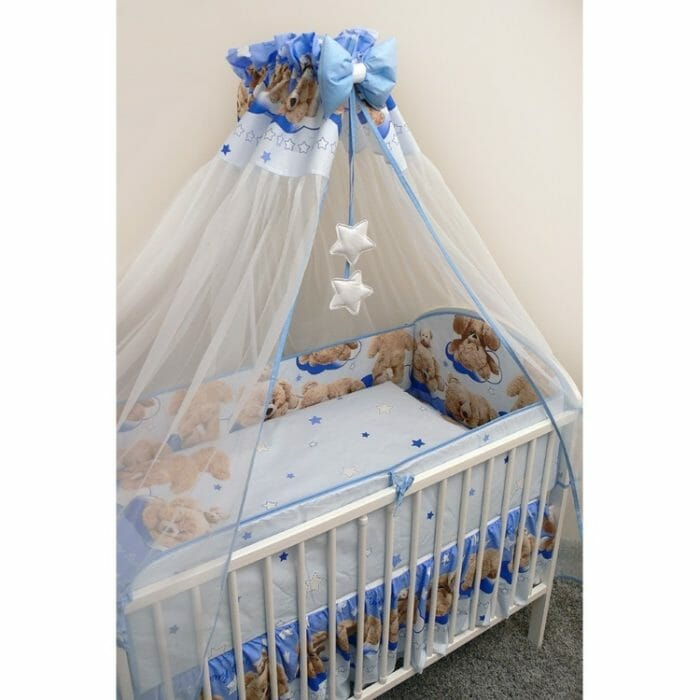 P7 360 posteljina za bebe ma desire 07 1