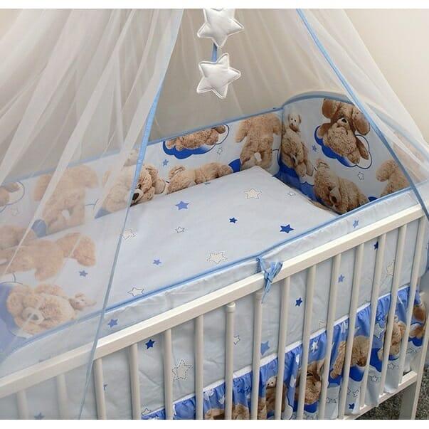 P7 360 posteljina za bebe ma desire 08 1