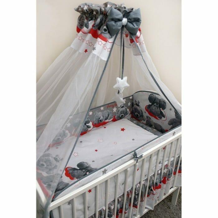 P7 360 posteljina za bebe ma desire 09 1