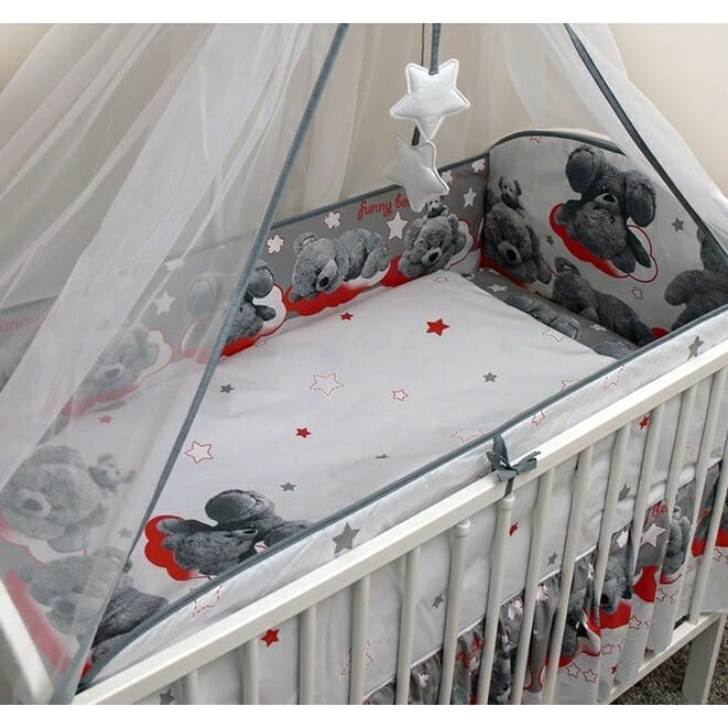 P7 360 posteljina za bebe ma desire 10 1