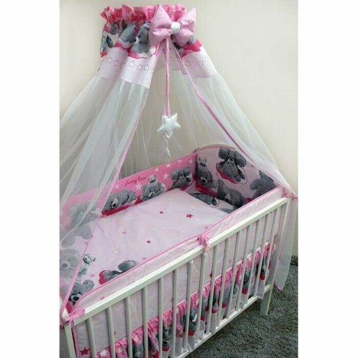 P7 360 posteljina za bebe ma desire 11 1