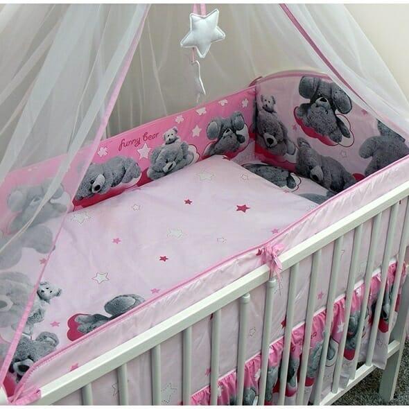 P7 360 posteljina za bebe ma desire 12 1