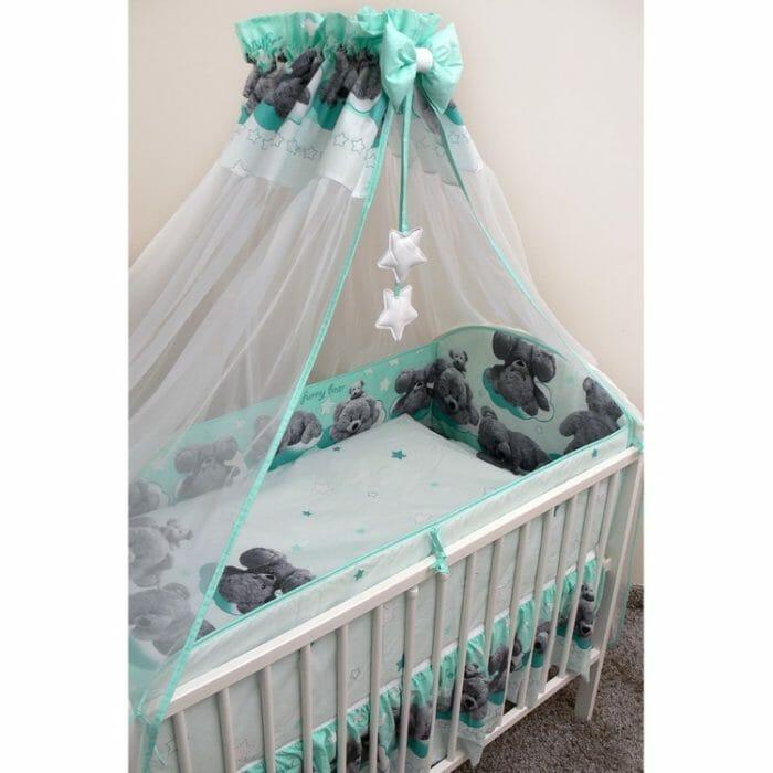 P7 360 posteljina za bebe ma desire 13 1