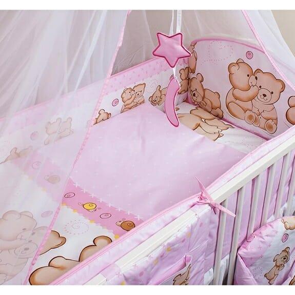 P7 360 posteljina za bebe ma desire 16 1