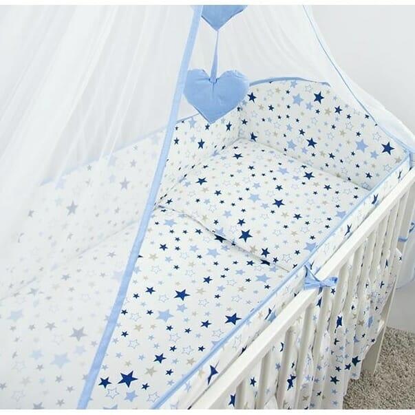 P7 360 posteljina za bebe ma desire 26 1