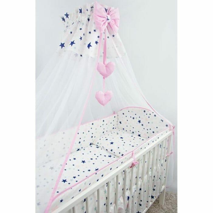 P7 360 posteljina za bebe ma desire 27 1