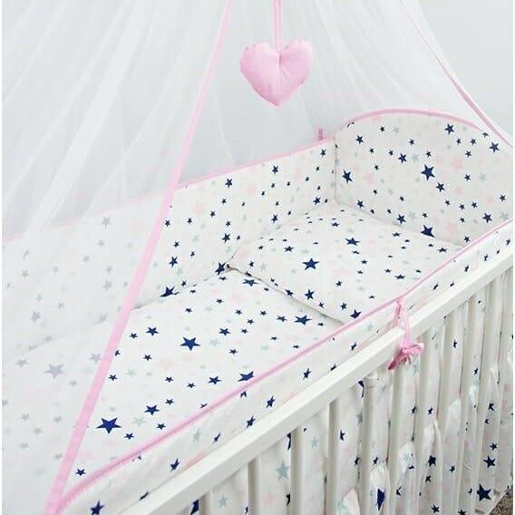 P7 360 posteljina za bebe ma desire 28 1