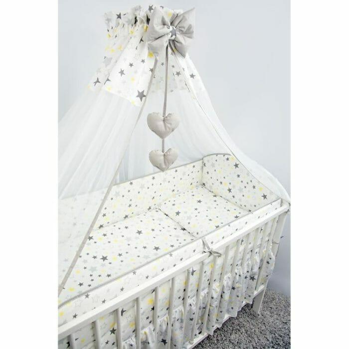 P7 360 posteljina za bebe ma desire 29 1