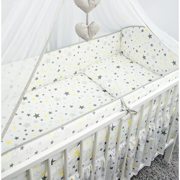 P7 360 posteljina za bebe ma desire 30 1
