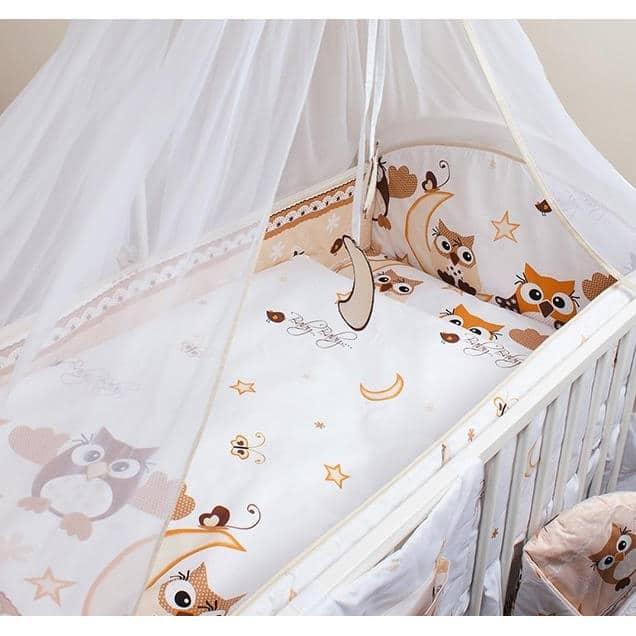 P7 360 posteljina za bebe ma desire 42 1