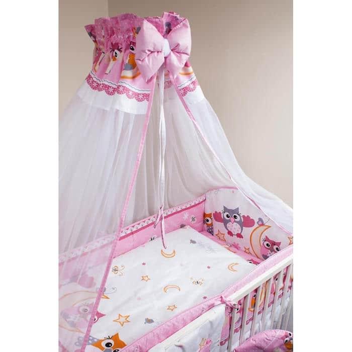 P7 360 posteljina za bebe ma desire 45 1