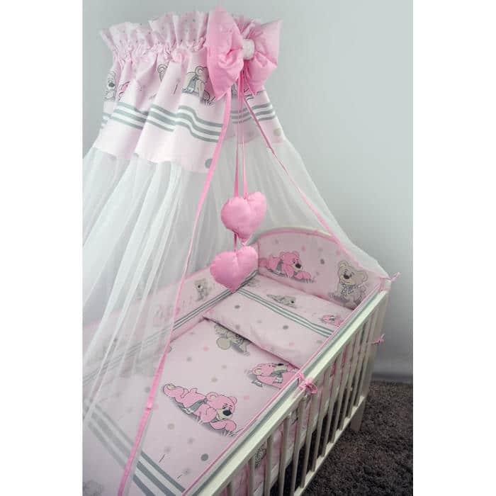 P7 360 posteljina za bebe ma desire 49 1
