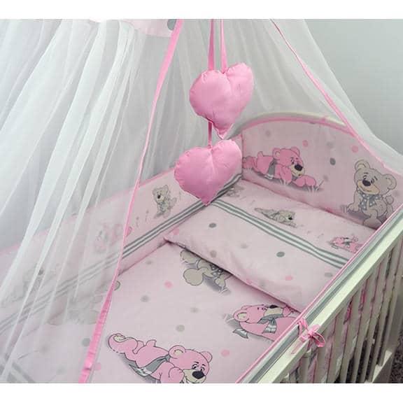 P7 360 posteljina za bebe ma desire 50 1