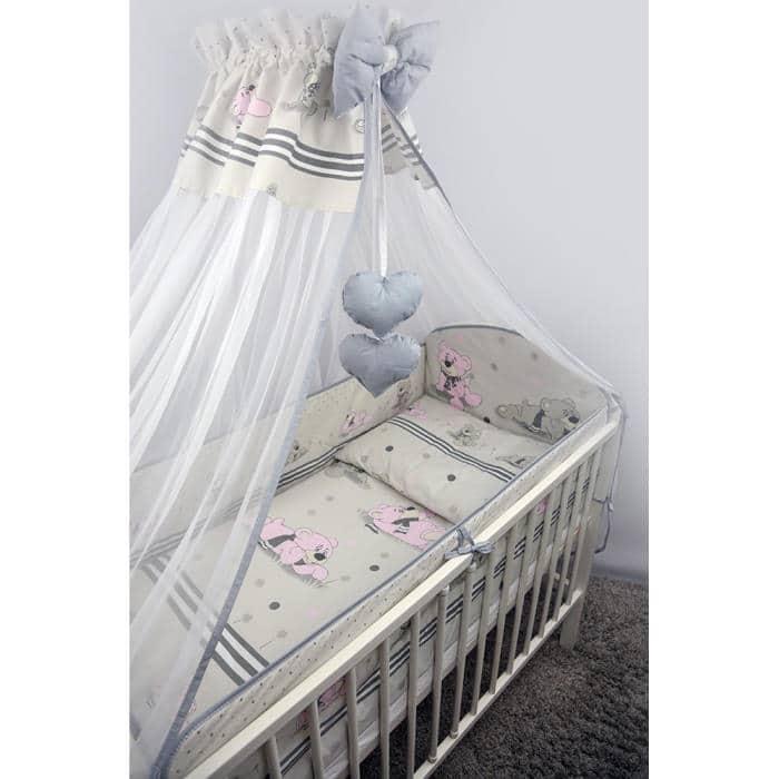 P7 360 posteljina za bebe ma desire 51 1
