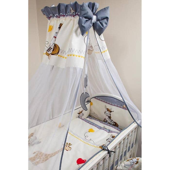 P7 360 posteljina za bebe ma desire 53 1