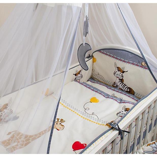 P7 360 posteljina za bebe ma desire 54 1