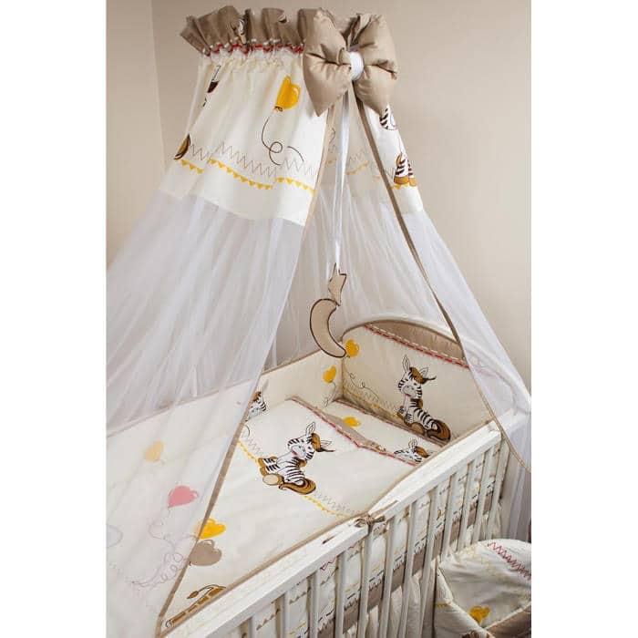 P7 360 posteljina za bebe ma desire 55 1