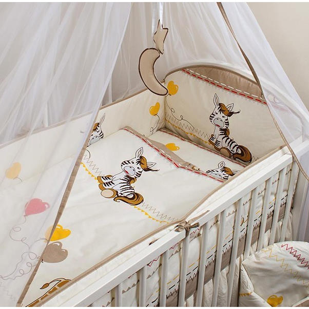 P7 360 posteljina za bebe ma desire 56 1