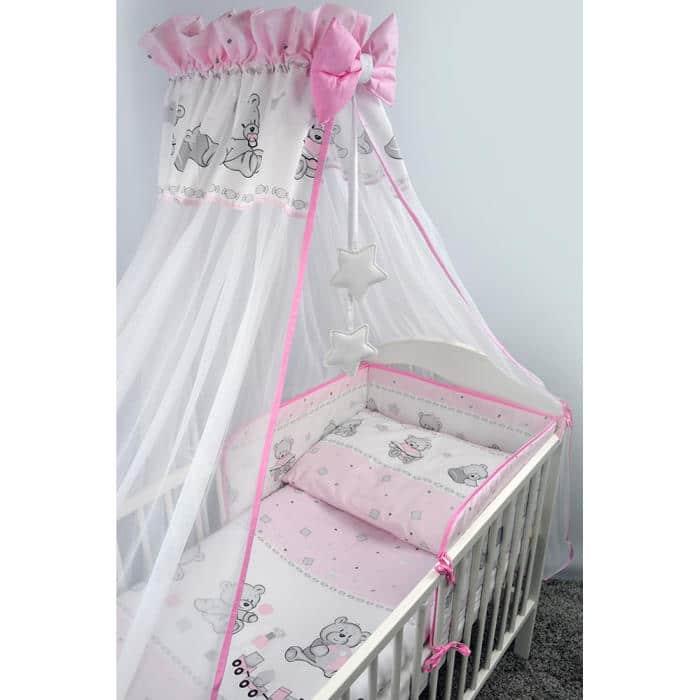 P7 360 posteljina za bebe ma desire 57 1