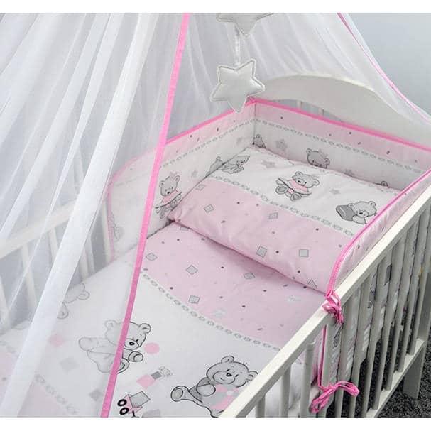 P7 360 posteljina za bebe ma desire 58 1